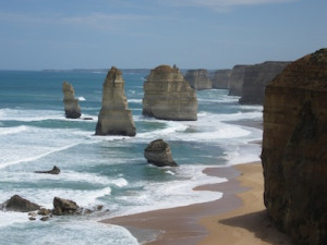 Great Ocean Road Tours - 12 Apostles
