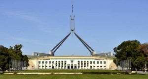 Things to do Melbourne Sydney Tour - Canberra